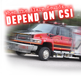 when_the_alarm_sounds_depend_on_csi_emergency_apparatus